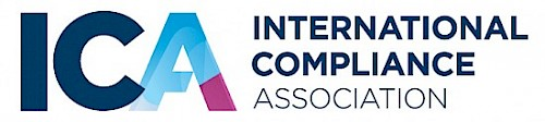 International Compliance Association (ICA)